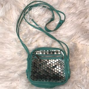 New condition urban outfitters cross body